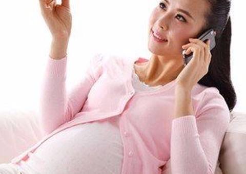 二胎看男女 從尿液顏色知二寶性別靠譜嗎?