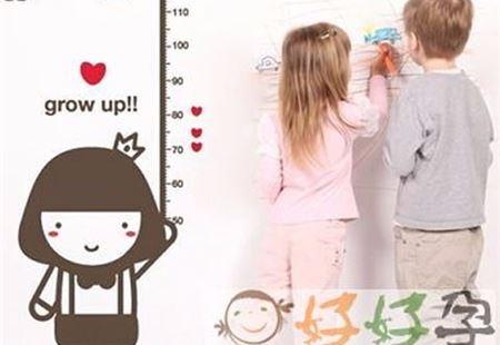 父母不矮孩子只有1.5米 医生说是焦虑影响长个儿